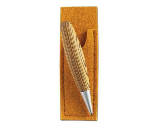 porte-mine-bois-écriture-e+m5,5