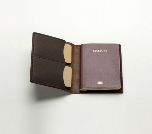 porte passeport-cuir-portepassport cuir
