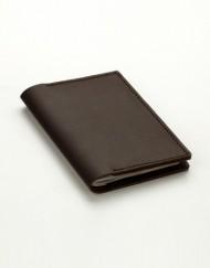 porte passeport-cuir-portepassport cuir.1