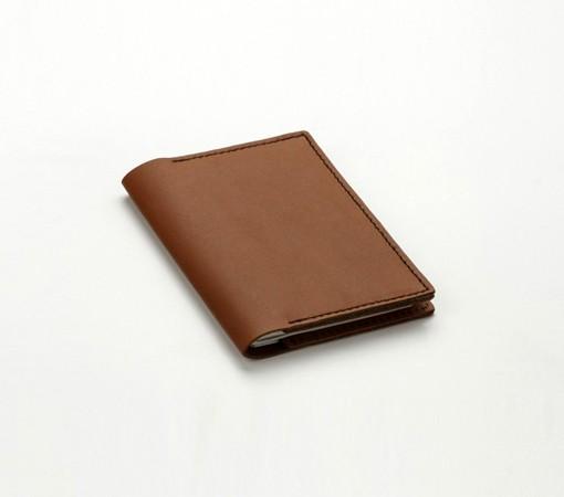 porte passeport-cuir-portepassport cuir.3