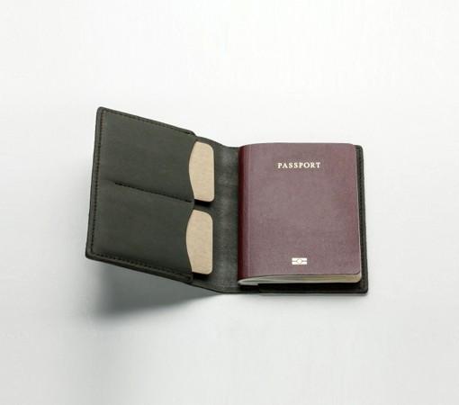 porte passeport-cuir-portepassport cuir.5