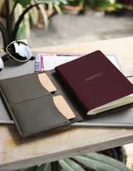 porte passeport-cuir-portepassport cuir.8
