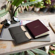 porte-passeport-passport-cuir-cadeau-affaire-affaires-lakange-labrador