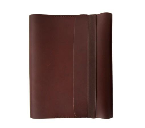 portecarnetcuir-lakange-cuir-labrador-carnetvoyage (1)