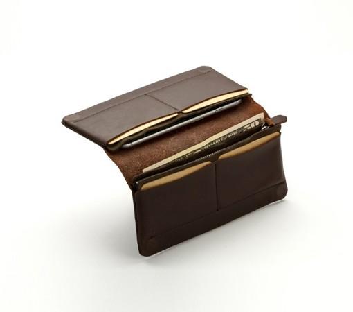 portefeuille femme-portefeuillefemme-lakange-labrador-cuir 1