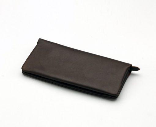portefeuille-cuir-portecarte-portemonnaie-pochette-cadeau-affaire-lakange-labrador-crapaud