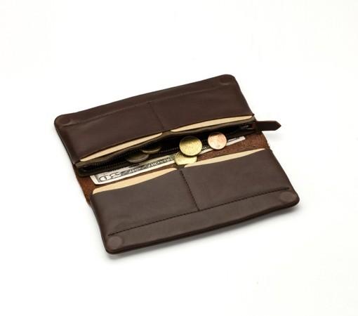 portefeuille femme-portefeuillefemme-lakange-labrador-cuir (3)