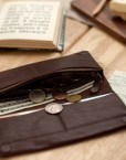 portefeuille femme-portefeuillefemme-lakange-labrador-cuir 3