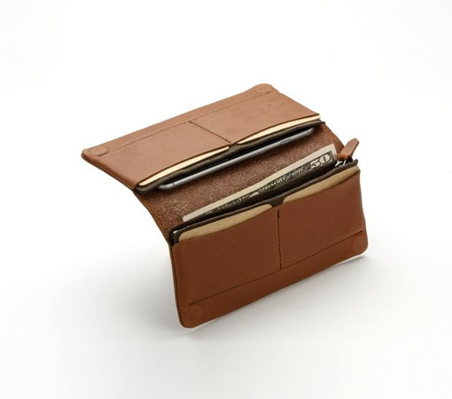 portefeuille femme-portefeuillefemme-lakange-labrador-cuir 4