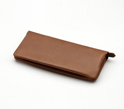 portefeuille femme-portefeuillefemme-lakange-labrador-cuir 5