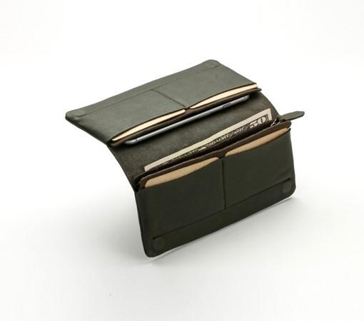 portefeuille femme-portefeuillefemme-lakange-labrador-cuir 6
