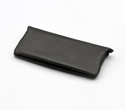 portefeuille femme-portefeuillefemme-lakange-labrador-cuir 8