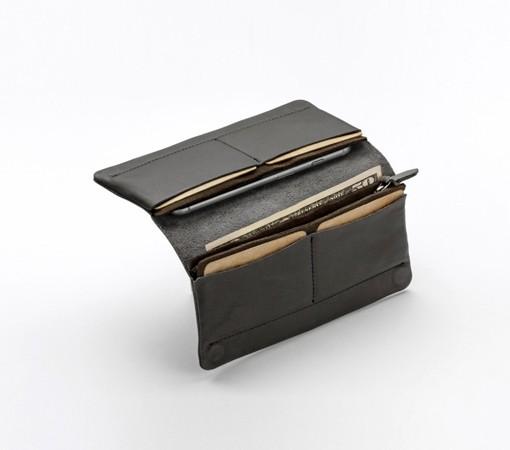 portefeuille femme-portefeuillefemme-lakange-labrador-cuir 9