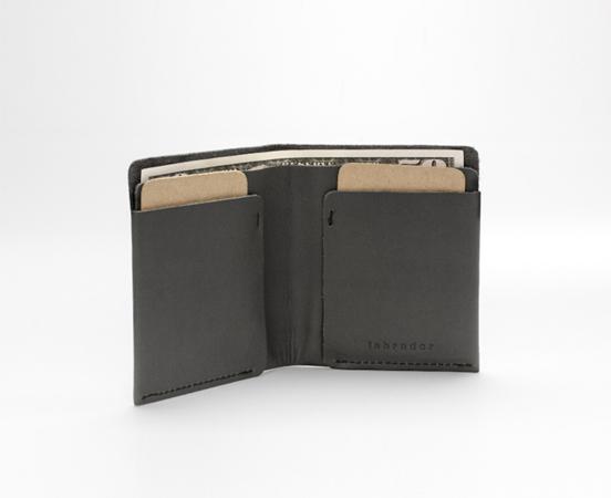 portefeuille-porte-carte-cuir-homme-labrador-lakange-2