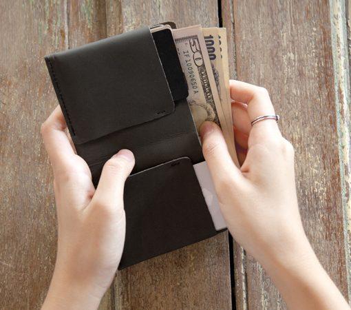portefeuille-porte-carte-cuir-lakange-labrador-wallet