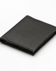 portefeuille-porte carte-lakange-labrador-portefeuille cuir homme.1