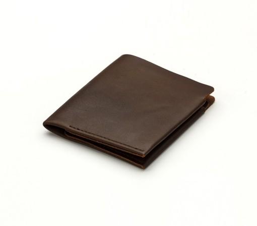 portefeuille-porte carte-lakange-labrador-portefeuille cuir homme.2