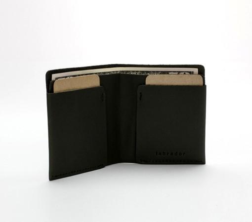 portefeuille-porte carte-lakange-labrador-portefeuille cuir homme.3