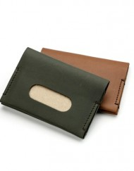 product-list_card-case_2_grn-2