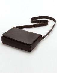 sac à main -cuir-sacàmaincuir-sac femme cuir- sac bandoulière femme cuir-lakange - sac labrador 12
