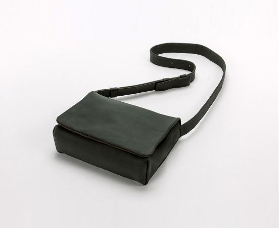говорител блуза перилен препарат sac à main bandoulière femme cuir noir