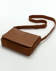 sac-main-cuir-bag-bandoulière-femme-lakange-labrador-bag