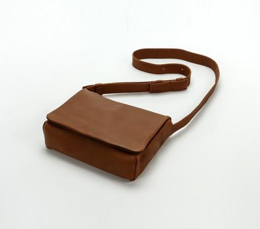 sac à main -cuir-sacàmaincuir-sac femme cuir- sac bandoulière femme cuir-lakange - sac labrador 14