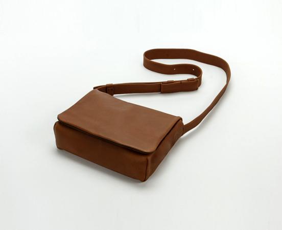 sac à main -cuir-sacàmaincuir-sac femme cuir- sac bandoulière femme cuir-lakange – sac labrador 14