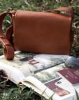 sac-bandoulière-lakange-labrador-femme-cuir-chic-anse-design-zip-31