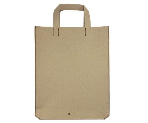 sac-cuir recyclé-lakange-labrador1