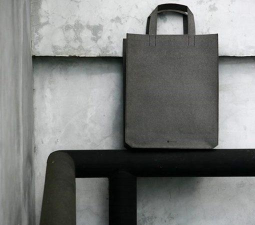 sac-cuir-recycle-shopping-lakange-labrador