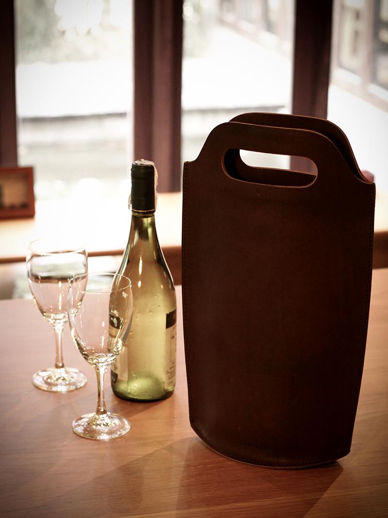 repose bouteille vin simple ide cadeau papa porte bouteille with repose bouteille vin cheap. Black Bedroom Furniture Sets. Home Design Ideas