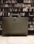 sacoche-ordinateur-lakange-design-labrador-chic-homme-femme-cadeau-cuir-elegant-documents-porte documents (5)
