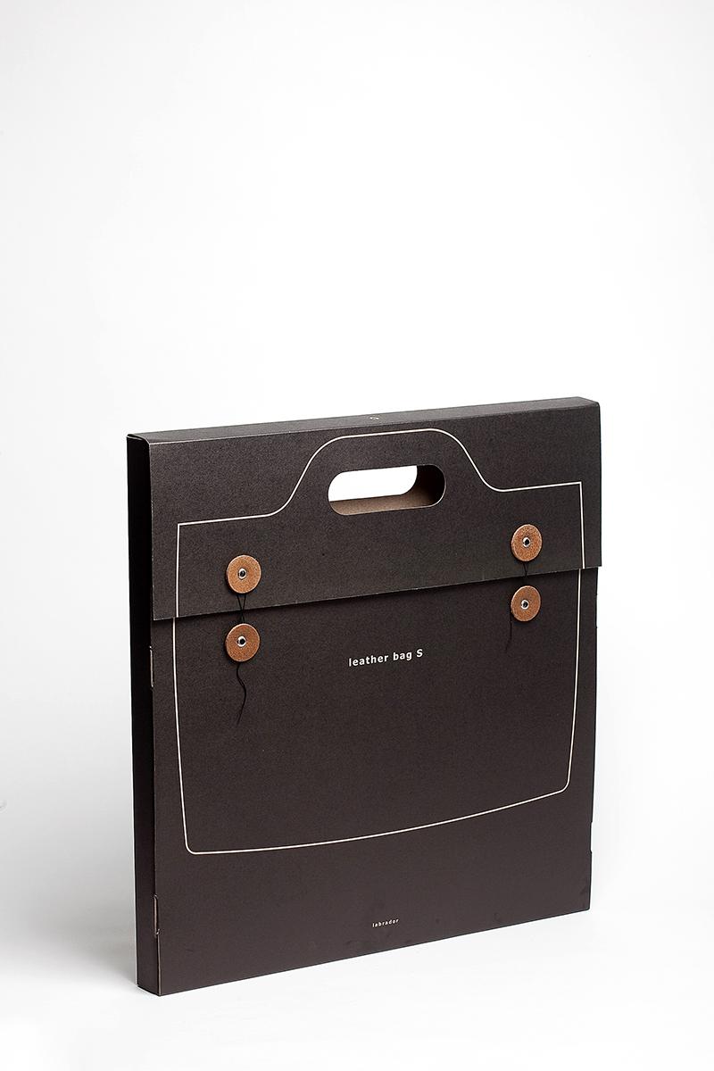 Sacoche en cuir porte documents - Vente de chocolat porte a porte ...