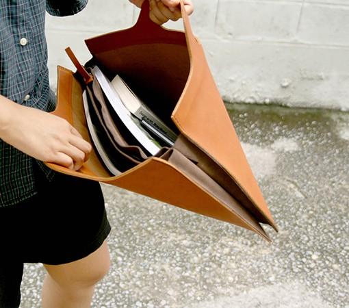 sacoche-ordinateur-lakange-design-labrador-chic-homme-femme-cadeau-cuir-elegant-documents-porte documents-elegante