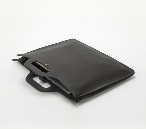 sacoche ordinateur-sacoche laptop-sacoche cuir ordinateur-lakange-labrador-porte documents 16