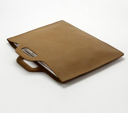 sacoche ordinateur-sacoche laptop-sacoche cuir ordinateur-lakange-labrador-porte documents 7jpg