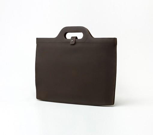 sacoche ordinateur-sacoche laptop-sacoche cuir ordinateurlakange-labrador-porte documents 11