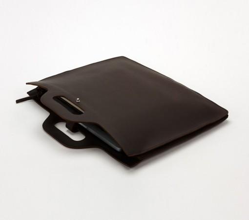 sacoche ordinateur-sacoche laptop-sacoche cuir ordinateurlakange-labrador-porte documents 12