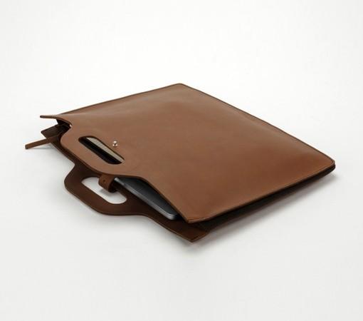 sacoche ordinateur-sacoche laptop-sacoche cuir ordinateurlakange-labrador-porte documents 14
