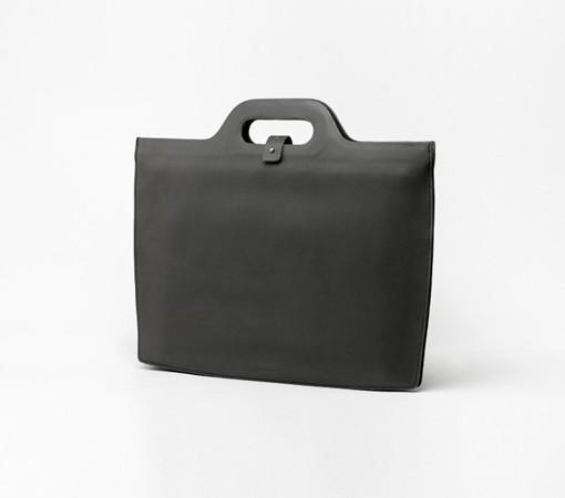 sacoche ordinateur-sacoche laptop-sacoche cuir ordinateurlakange-labrador-porte documents 15