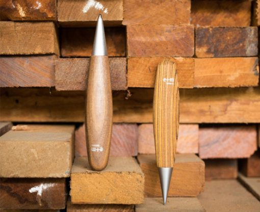 coffret stylo bille en bois de zebrano avec tui move. Black Bedroom Furniture Sets. Home Design Ideas