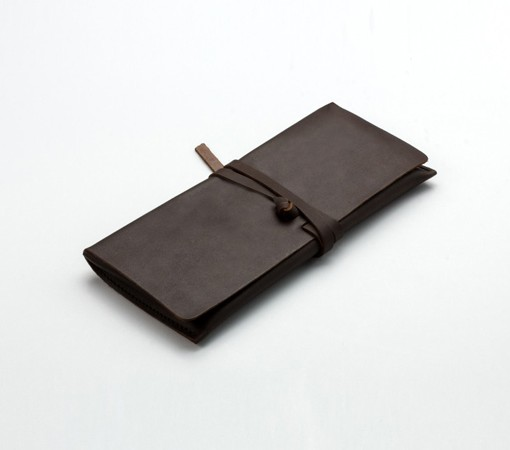 trousse cuir-pochette cuir-cuir-blague à tabac-lakange-labrador-etui à lunette cuir.1