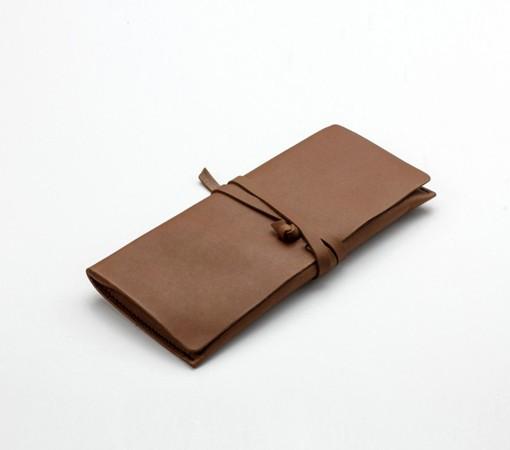 trousse cuir-pochette cuir-cuir-blague à tabac-lakange-labrador-etui à lunette cuir.4