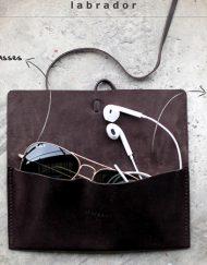 trousse-pochette-cuir-etui-lakange-labrador-cadeau-affaires