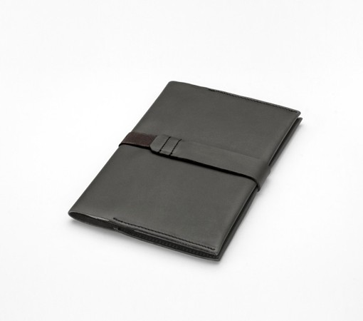 portecarnetcuir-carnet de dessin-lakange-cuir-labrador.34jpg