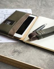 portecarnetcuir-carnet de dessin-lakange-cuir-labrador.6