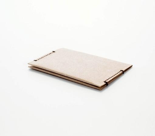 porte carte-labrador-cuir-recycle-cuir-lakange-portecartecuir.