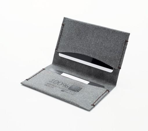 porte carte-labrador-cuir-recycle-cuir-lakange-portecartecuir.5