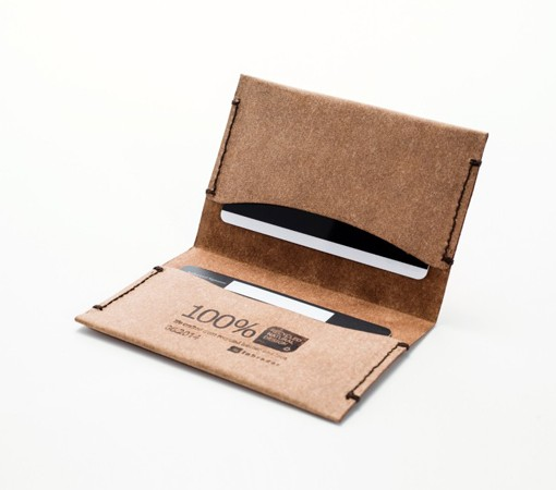 porte carte-labrador-cuir-recycle-cuir-lakange-portecartecuir.6